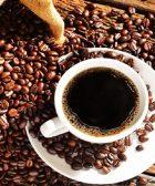 Postres Con Café