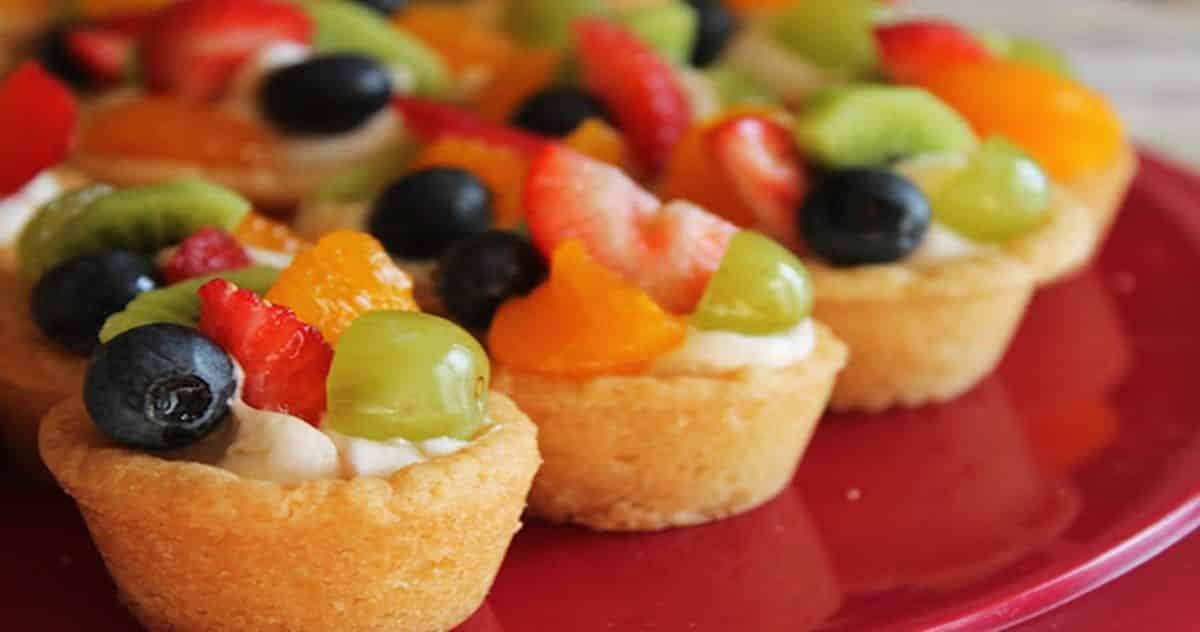 frutas4